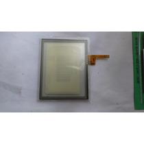 Touch Screen Honeywell Dolphin 9500