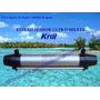 Esterilizador Ultravioleta 30w Para Acuarios Y Estanques