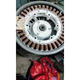 Motor Inverter Lg, Daewoo