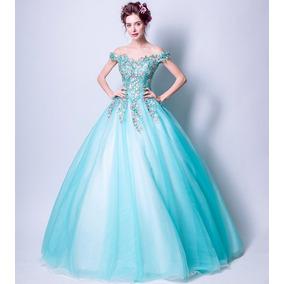 3be11c17f8e32 Fabrica De Vestidos De Noiva Cor Principal água - Vestidos De Noivas ...