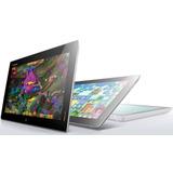 Lenovo Ideacentre Flex 20 Intel Core I5, 8gb Ram, Touch.