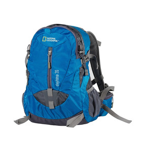 Mochila Daytona 20 - National Geographic
