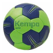 Pelota Handball Kempa - Gecko