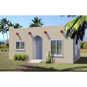 Casas pre fabricadas casas en madera economicas peru t - Caseta jardin barata ...