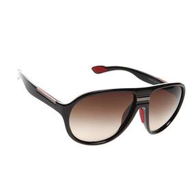 9ad0218b2372c Óculos Prada Usado - Óculos, Usado no Mercado Livre Brasil