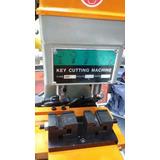 Maquina De Copiar Copiadora De Chaves Pantográfica 110v