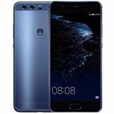 Huawei P10 Plus Dual Sim 128gb 4g Lte 20mpx 6gb Ram Msi
