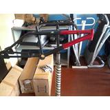 Quadro Master Bikes Bmx Freestyle Flat Cross Aro 20