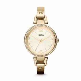 Reloj Fossil Mujer Es3227 Tienda Oficial!!! Envio Gratis!!!