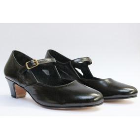 350db83a Ropa Para Baile Español - Zapatos de Mujer en Mercado Libre Argentina