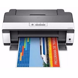 Impresora Epson T1110 Formato Ancho Imprime A3-color Nueva
