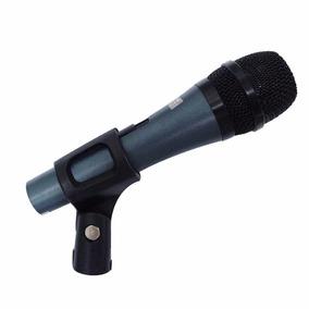 Microfone C/ Fio Kadosh K3.1