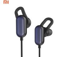 Fone Xiaomi Youth Sport Wireless Bluetooth Sem Fio Original