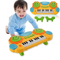 Juguete Niño Infantil Del Bebé Del Desarrollo De Juguete Ni
