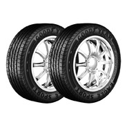 Kit 2 Neumaticos Goodyear Eagle Sport 185/60 R15 Cuotas