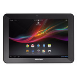 Tablet Positivo 1060 3g 10.1 Wi-fi-gps-novo Lacrado+frete