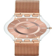 Swatch Sfp115m - Hello Darling