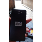 Samsung J7prime 10/10