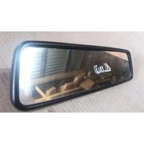 Krros - Espelho Retrovisor Interno Da Audi A3 4d0857511