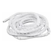 Espiral Para Organizar Cables De 3/8   (de 10 Metros)