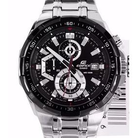 e718b8493bc Casio Edifice Efr 507d 1a - Relógio Masculino no Mercado Livre Brasil