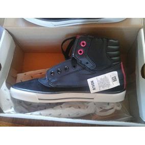 Zapatillas Raven Footwear