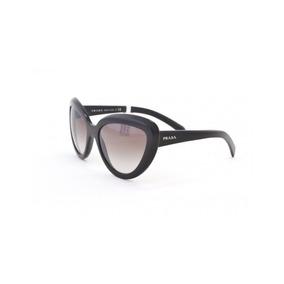 6b77e975ae2ea Acetato Trembolona De Sol Prada - Óculos De Sol no Mercado Livre Brasil