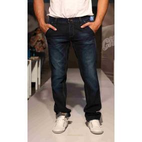 Jeans Chevignon Original Hombre. Talla 28