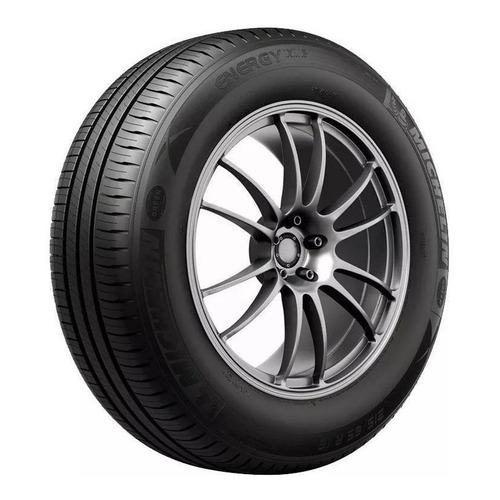 Llanta Michelin Energy XM2+ 175/65 R14 82H