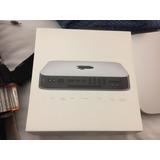 Mac Mini Nueva Intel Dual Core I5