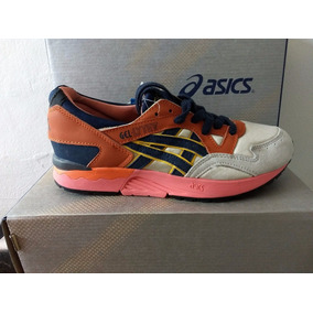 Zapatillas Asics Gel Lite V Original