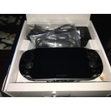 Play Station Vita Psvita Marca Sony