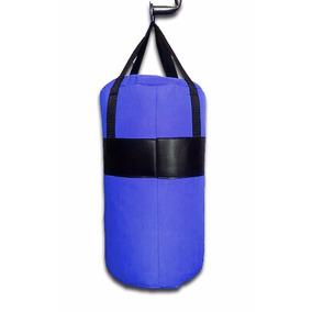 Costal De Box 35cm Ufc, Tkd, Mma, Kickboxing