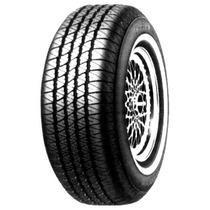 Neumáticos Sumitomo Sc 890 - 235/75r15 105s