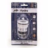 Reparo Válvula Hydra Max 2550 Dn32/dn40 Original + Brinde