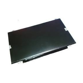 Pantalla Led 14 Para Portatiles Sony Vaio Hd+ 1600 X 900