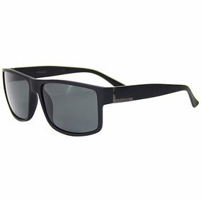 Óculos De Polaroid 2030 Polarizado