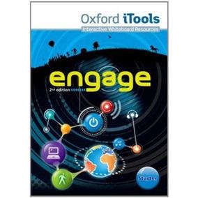 2 Itools Engage Do Volume Starter E Do Volume 1