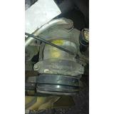 Compresor Aire Acondicionado Chevrolet Blazer Vortec 4.3