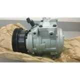 Compresor Aire Acondicionado Sportage 2.7