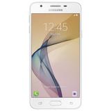 Celular Libre Samsung Galaxy J5 Prime - Blanco