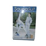 Mono Termico Sauna Suit