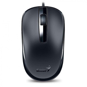 Drivers Update: Genius DX-220 Mouse