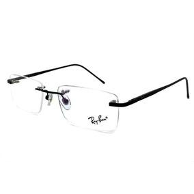 Óculos Lacoste 400,00 R  Armacoes - Óculos no Mercado Livre Brasil 58be2f64df