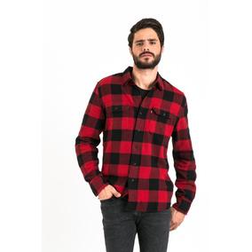 Camisa Levi