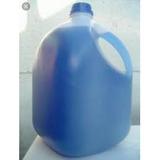 Jabón Líquido Para Lavar Ropa