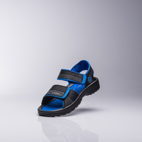 Sandalias Rider Rubber Ii Kids-8090723229- Open Sports