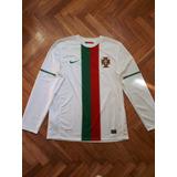 Camiseta Porto Portugal - Camisetas Blanco en Mercado Libre Argentina eda989bc86d4c