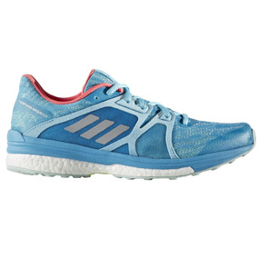 Zapatillas adidas Supernova Sequence 9 W Ae/gr