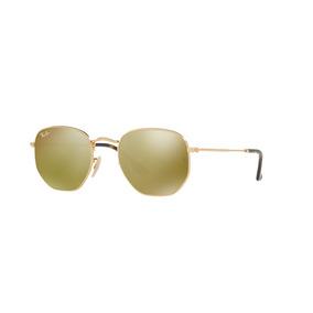 Oculos Com Lente Transparente Rosa Rayban - Óculos em Rio de Janeiro ... 1a3d6a8004